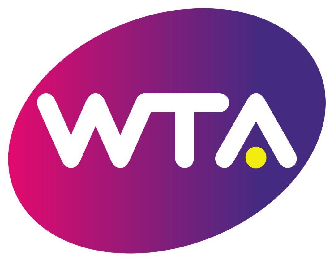 惊了!15岁两天就赚超百万美元,还遭WTA限制比赛!