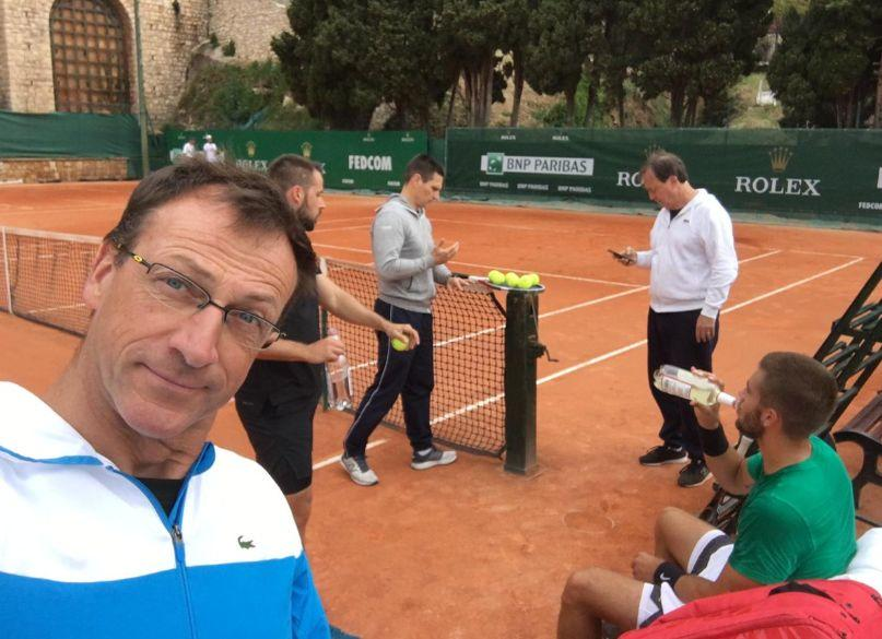 纳达尔摆水瓶强迫症,居然隐藏了网球另一个重要秘密!