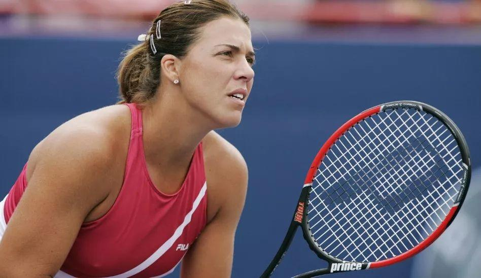 费德勒为其发声,WTA更改规则,德约被挤出中心球场,15岁少女这6件事情你一定要知道!