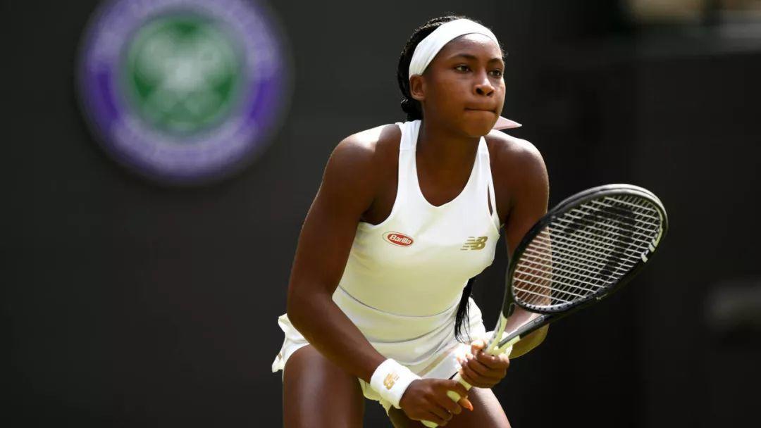 网球拍市场的未来,Babolat迎来危机?Yonex正在崛起?