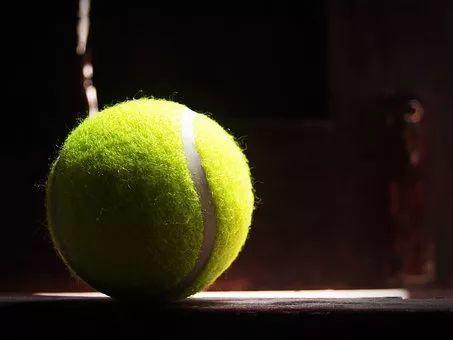 成人网球课程+儿童网球课程+ITF教练付费问答,这样的社区每天只要1元,早鸟价还能再省200元!