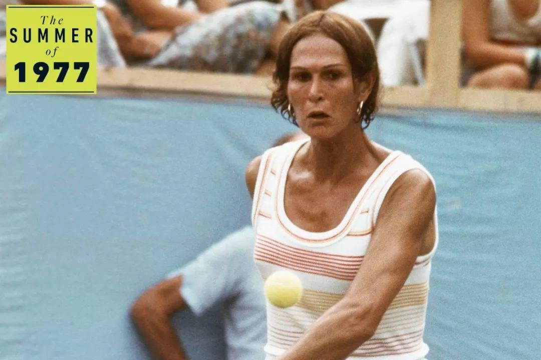 跨性别女性参加女子比赛,真的是作弊吗?