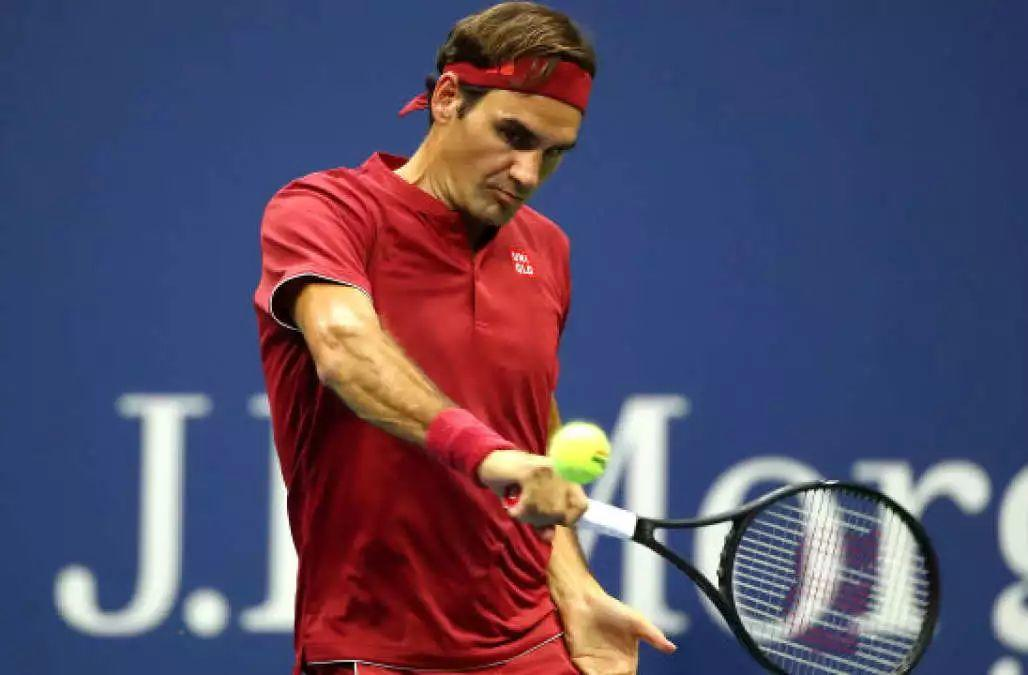 网球拍线床真的会影响击球?这篇文章来告诉你!
