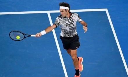 这才是网球正手击球的G点!