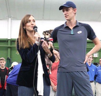 ATP球员包厢秘密之:吾与太太团,孰美?