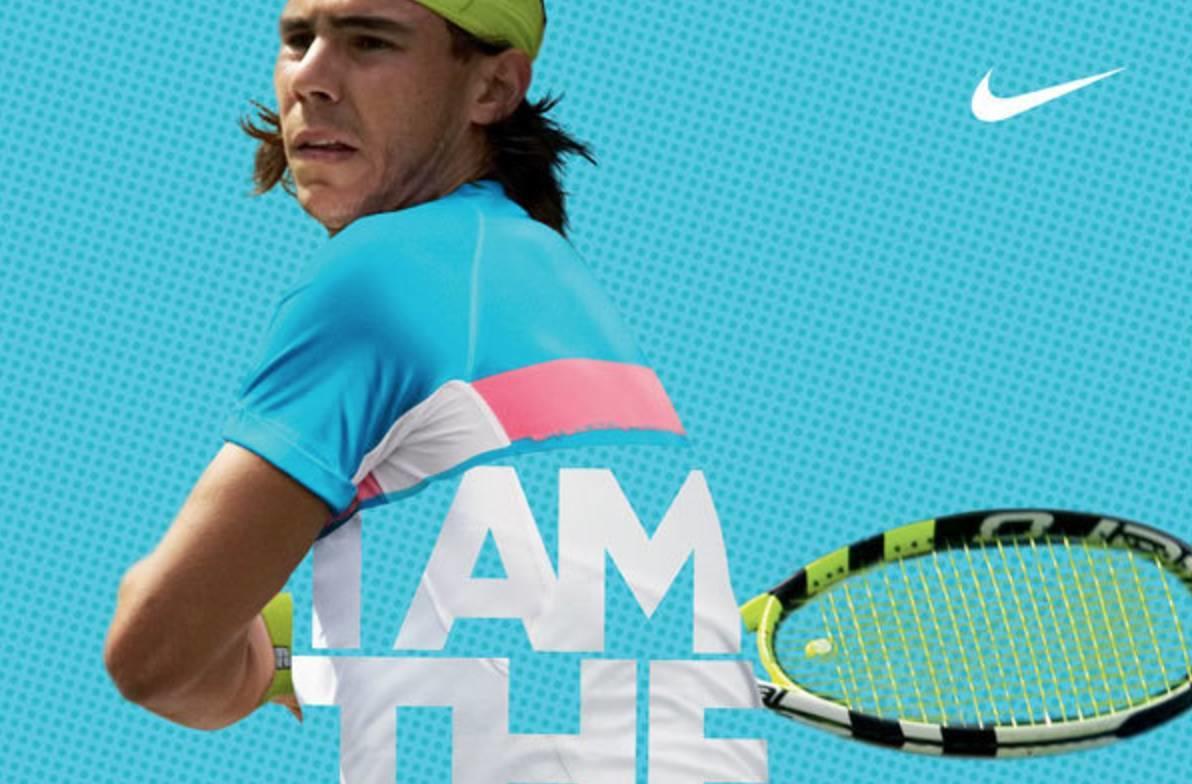 从王宝强想到,为什么该打网球