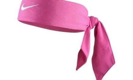 夏日必备! Nike、Adidas 美国代购头巾