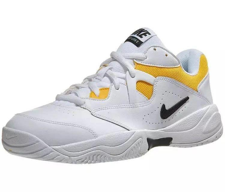 2019法网Nike性价比最高的两款鞋!