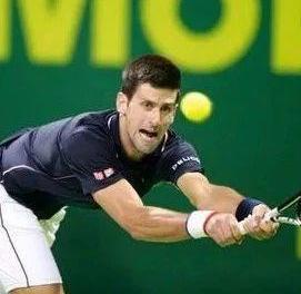 问答:学会预判,网球水平轻松上一个台阶!