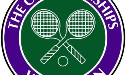 【收藏】手感最好温网球,紫豹子底价来袭