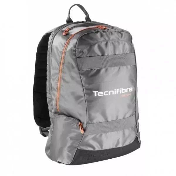 大品牌这么好的背包,才卖158!