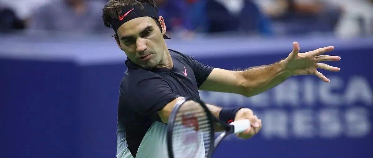 """为什么说""""平衡点""""才是网球拍的灵魂?"""