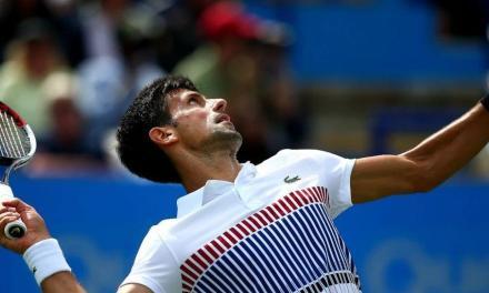 网球拍软的好?硬的好?这篇文章终于说清楚!