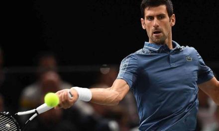 网球现代正手力量、旋转五个练习,第三个超级转体真的很有效!