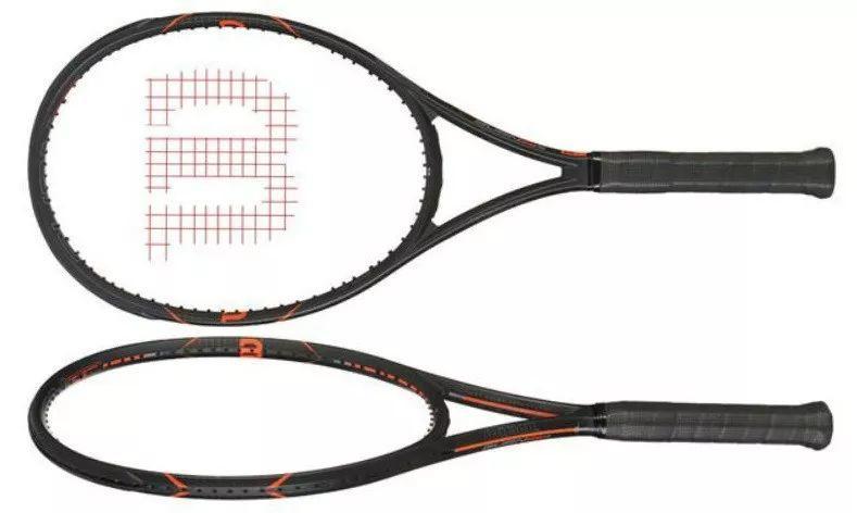 小拇指竟然影响你的网球击球力量?空拍练习击球效果更好?