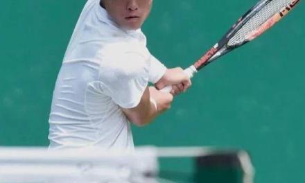 破解网球高质量切削,这三种方法你不得不服!