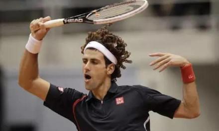 各位爱打网球的朋友们听我一句劝吧!