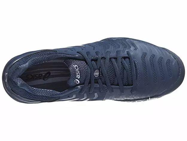 德约重回世界第一,御用战靴全网最低价,限时购668元!
