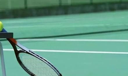 打网球不穿内内是怎样一种体会?