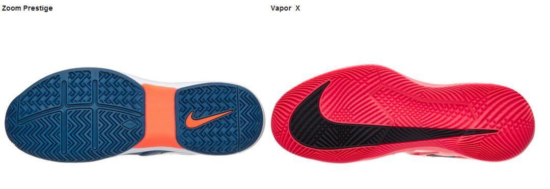 Nike的良心之作,一双好鞋!