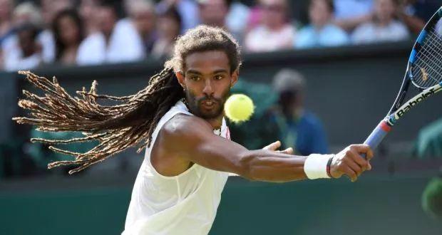 网球打得好是一种什么体验?