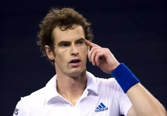 上周新闻知多少?刷你的网球存在感