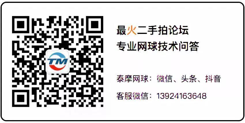 纳达尔接班人!2019网坛最红新星,温网用什么击败费德勒?