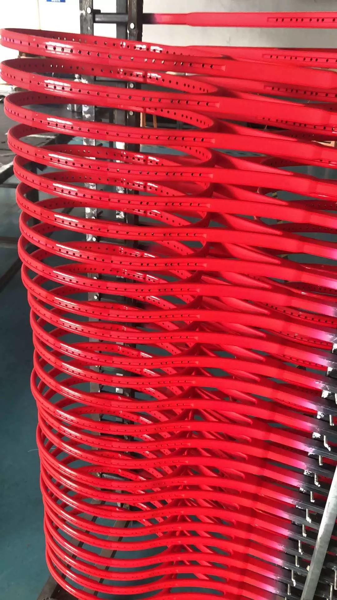 定制款PS97小红拍测评,一开封就想给满分!