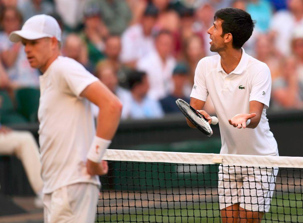 技术不够网球拍来凑!但你真的知道什么线床适合你吗?
