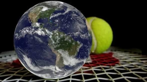 诺贝尔奖的启示:提升发球的最有效方法是不要熬夜!