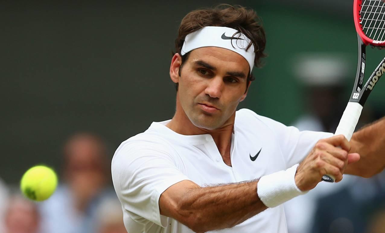 【视频】怎样才能盯住网球?
