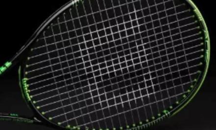 评测Wilson Blade 98 16×19