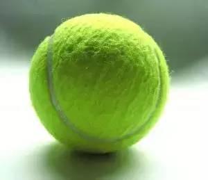 网球发球规则,你了解吗?