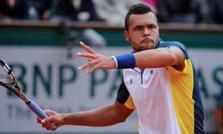 简单点、引拍的方式简单点,这是网球暴力正手的第一步!