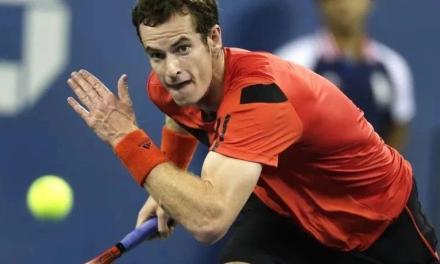 网球向前启动的第一步,很多人做错都不知道!