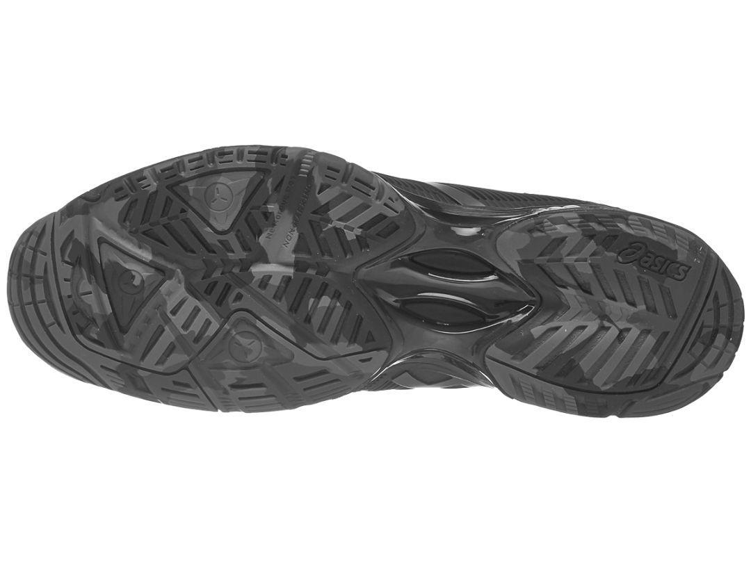 女神节来了,需要一双迷彩鞋伪装自己吗?