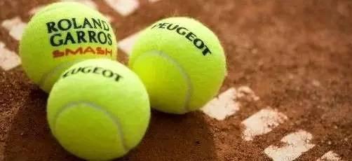 【收藏】最低价的高品质网球:不求人、不限购