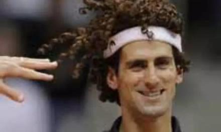 这些网球的疯狂时刻,越看越心塞