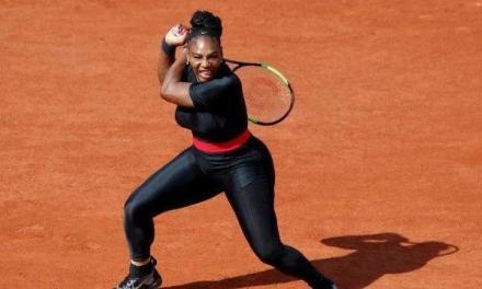 网球常见错误步伐,正反手击球千万别踩这个雷!