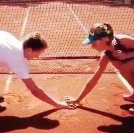 课程:网球中最容易被忽略的预判技术,你get到了吗?