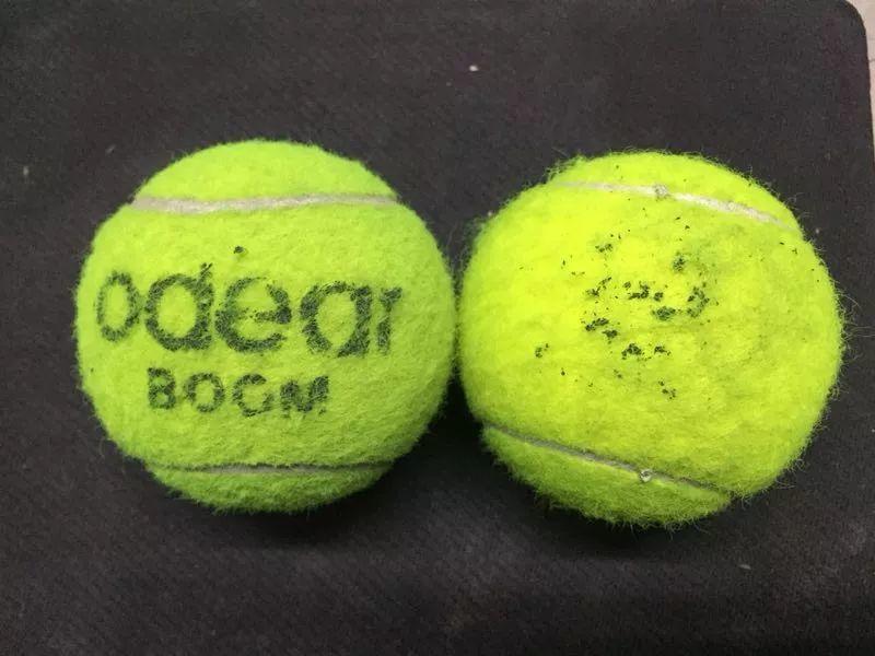 【评测】TM Master1 VS Odear BOOM