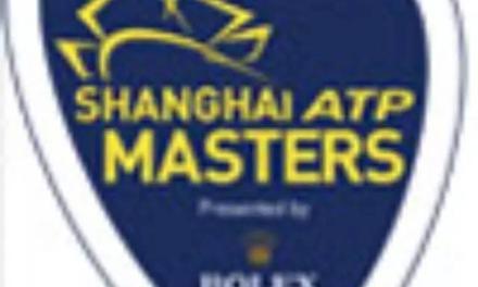 ATP上海大师赛10月12日赛程&手机直播