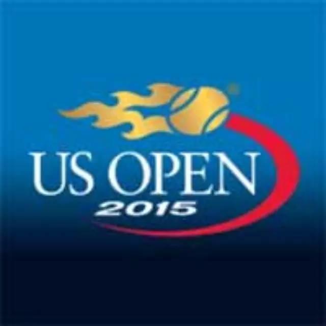 2015年美网第十三比赛日赛程&视频直播