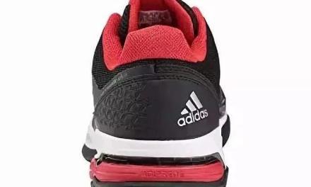 轻、耐磨、便宜……这双鞋能满足你对网球鞋所有的幻想!
