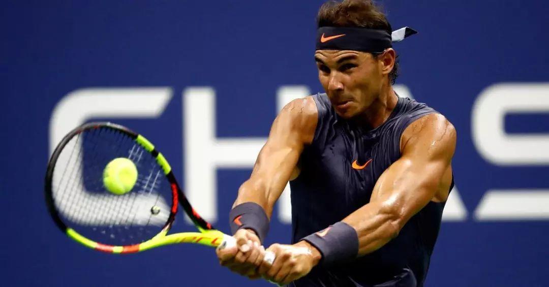 避开网球界两大误区,其实护腕不护腕,避震器不避震!