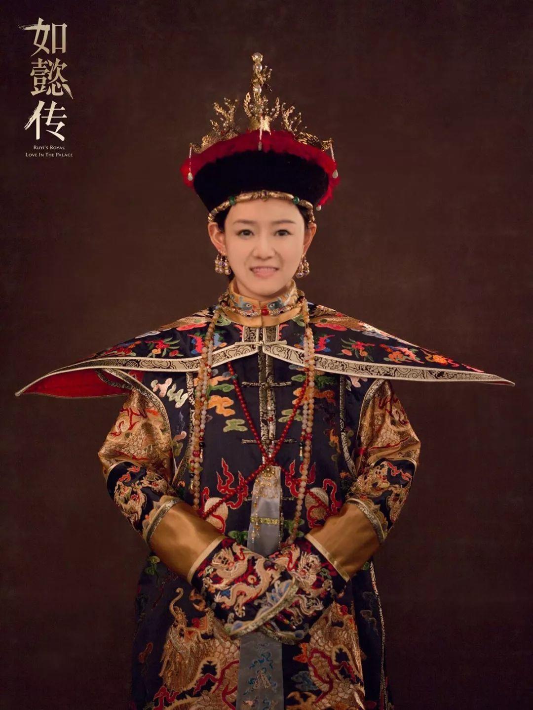 王蔷进武网8强!李娜之后,中国首个世界前20来了?