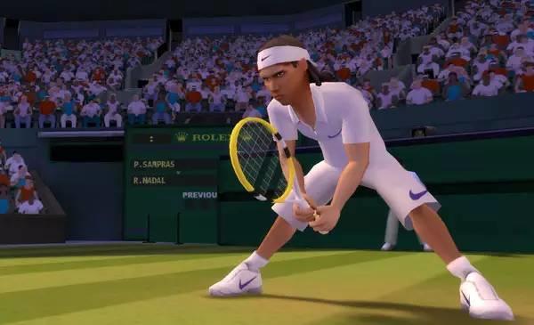 这些错误,真正懂网球的人会劝你注意