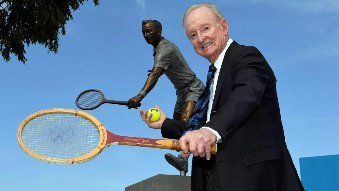 不骗你,打网球能让你多活十年!