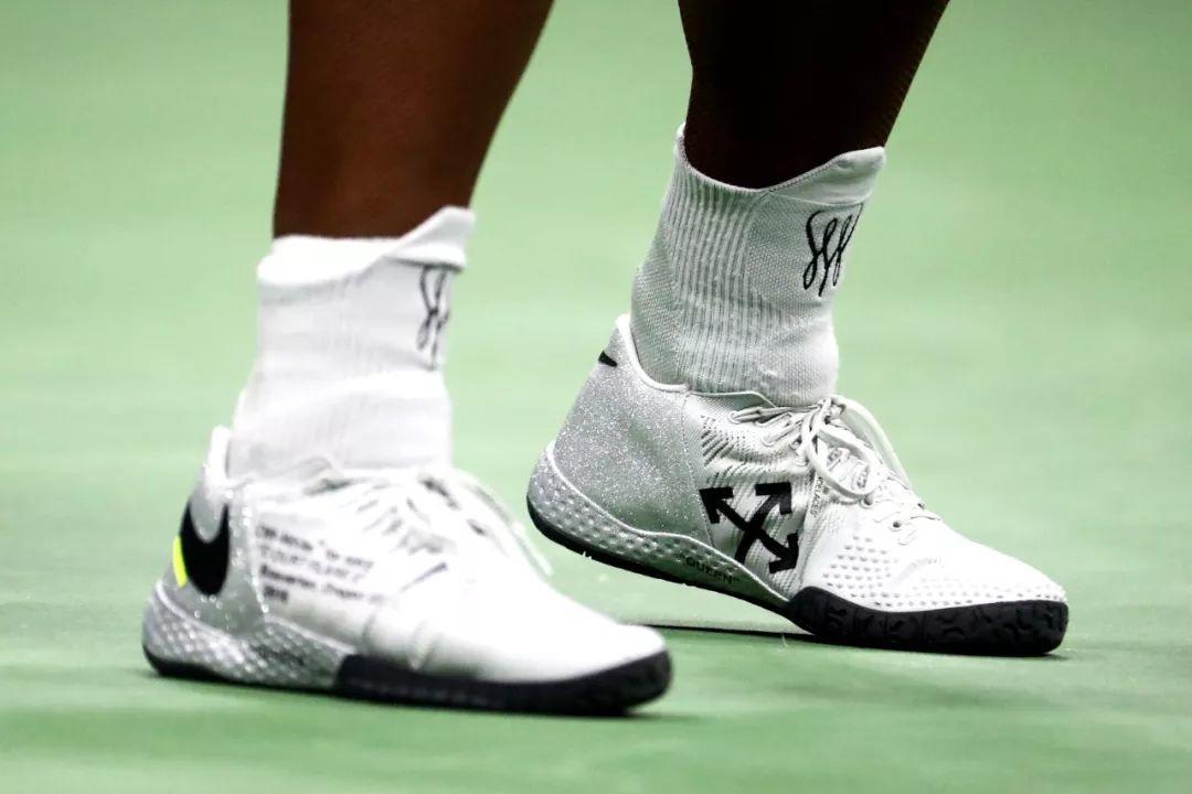 外旋?内旋?你的脚型决定你该买哪双鞋!