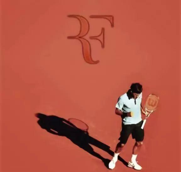 网球最基础的技术,一个人偷偷练习三日,定让小伙伴刮目相看